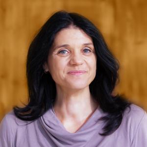 Birgit_Kellner_Portrait